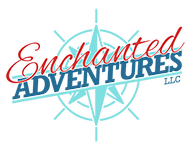 Enchanted Adventures