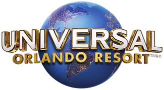 Enchanted Adventures Universal Orlando Resort badge